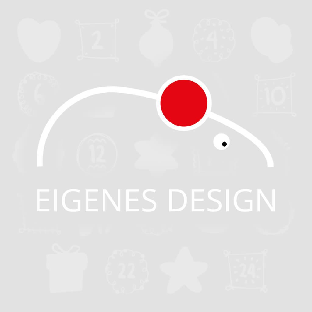 DigiXmas Demo 1